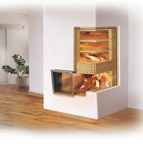 biofire kamine und kamin fen baden w rttemberg karlsruhe stuttgart. Black Bedroom Furniture Sets. Home Design Ideas