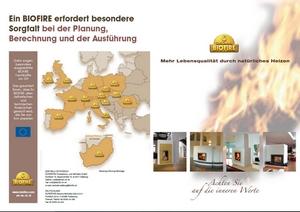 katalog-biofire-kaminofen-kamine-speicherkamine-baden-wuerttemberg