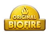 biofire-kaminofen-baden-wuerttemberg